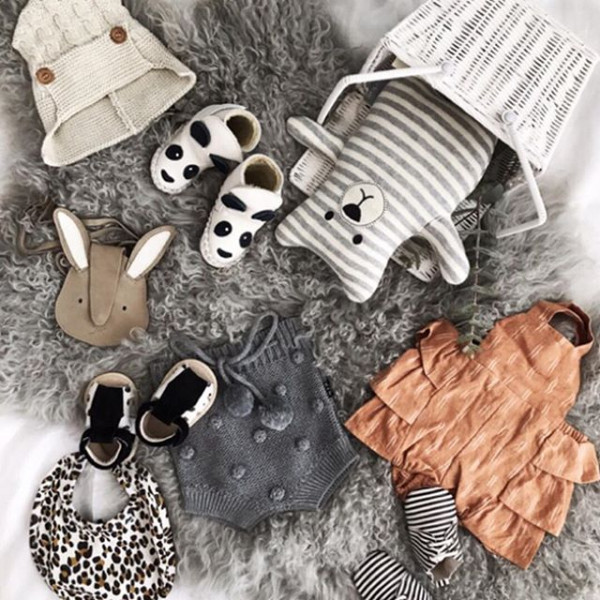 So much SuperCool stuff to browse, add to cart and love! (Where was all this stuff when we were growing up?!)