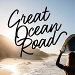 Great Ocean Road Tourism Ltd