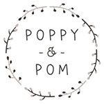 Poppy & Pom