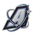 Atomic Allstars Cheer
